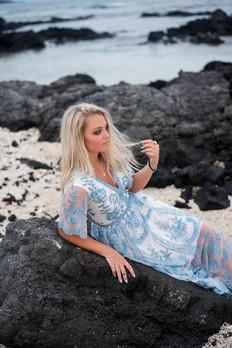 hawaii-senior-7.jpg