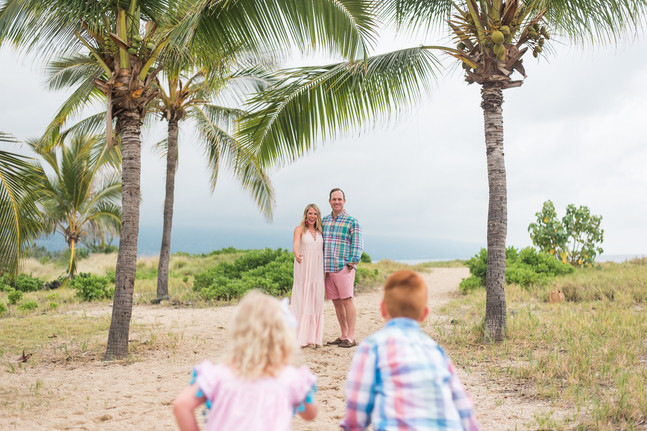 hawaii-family-tropical-pictures-3.jpg