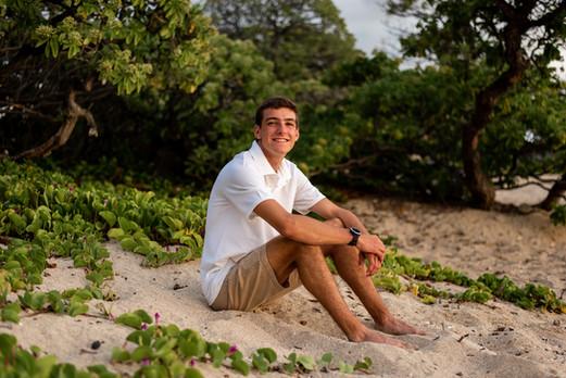 hawaii-senior-pictures-2.jpg