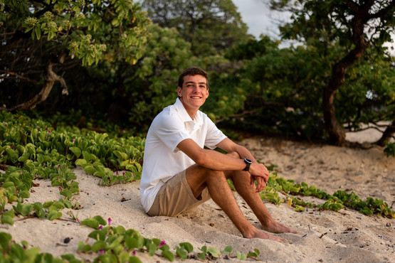 hawaii-senior-pictures-2.jpg