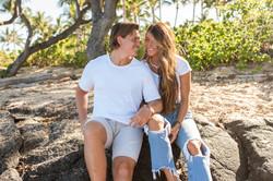 hawaii-couples-photographer