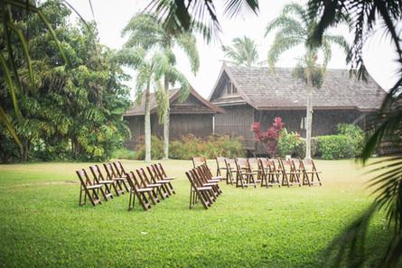 hawi-wedding-photographer-1.jpg