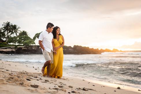 big-island-couple-engagement-26.jpg