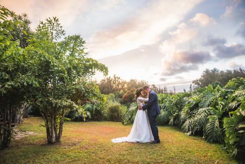 kona-wedding-photographer-hawaii-54.jpg