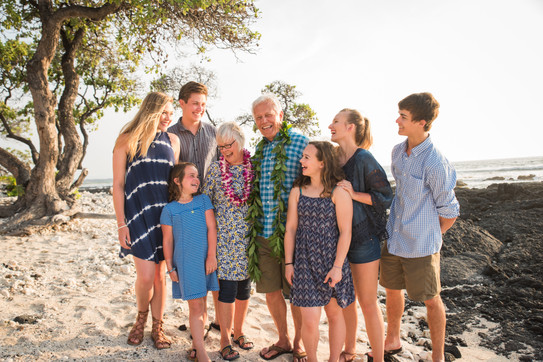 kona-extended-family-photographer-13.jpg