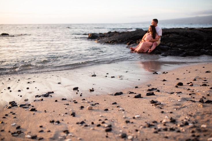 hawaii-maternity-session-39.jpg