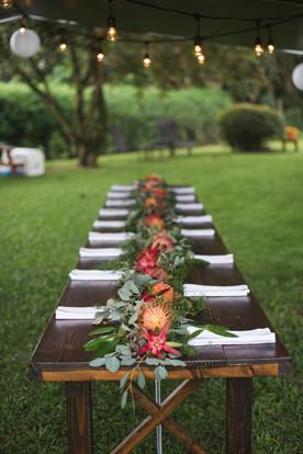 hawi hawaii wedding photographer-40.jpg