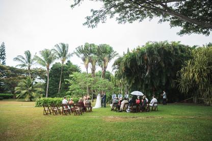 kona-wedding-photographer-hawaii-34.jpg