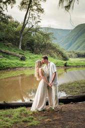 hawaii-adventure-vow-renewal-19.jpg