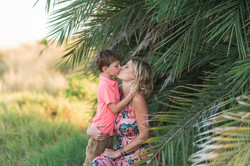 big island maternity photographer 10