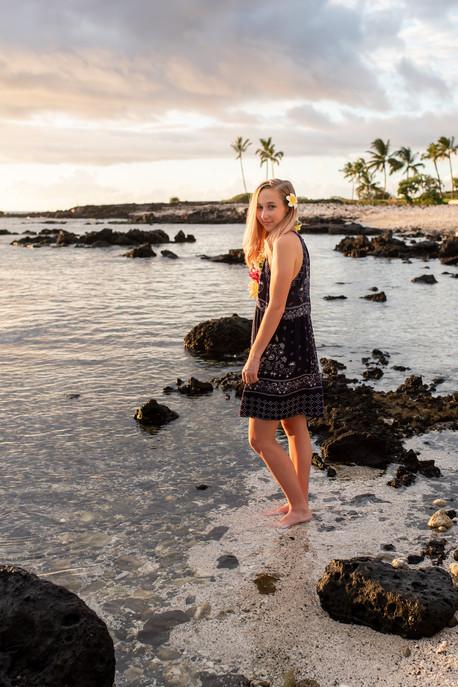 hawaii-senior-girl-2.jpg