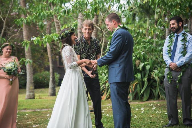 kona-wedding-photographer-hawaii-36.jpg