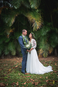 kona-wedding-photographer-hawaii-48.jpg