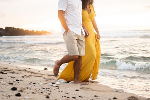 big-island-couple-engagement-27.jpg