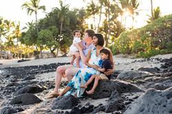 kona-family-photography-hawaii
