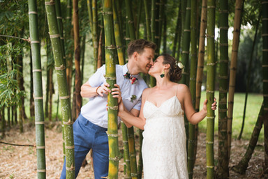 hawi hawaii wedding photographer-36.jpg
