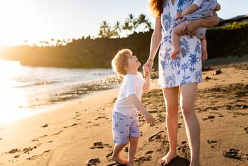 hawaii-family-photographer-kids-14.jpg