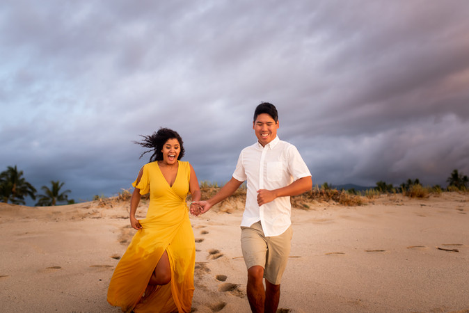 big-island-couple-engagement-36.jpg