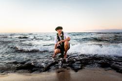 hawaii-senior-boy-pictures-4