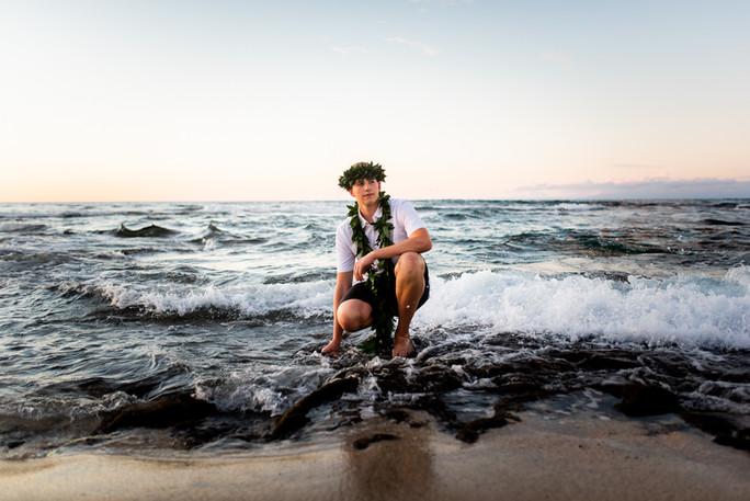 hawaii-senior-boy-pictures-4.jpg