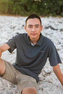 hawaii-senior-boy-1.jpg