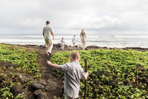 hawaii-adventure-vow-renewal-40.jpg