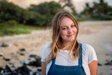 big-island-senior-girl-4.jpg