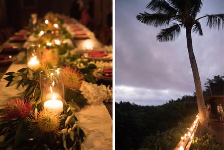 kona-hawaii-wedding-photographer-03.jpg