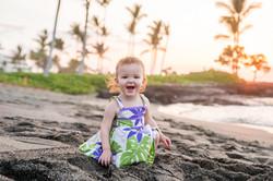 hawaii-childrens-photographer