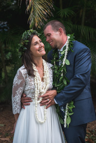 kona-wedding-photographer-hawaii-51.jpg