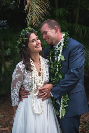 kona-wedding-photographer-hawaii-51.jpg