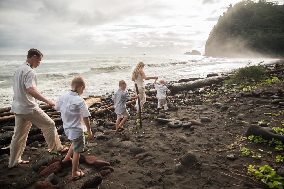 hawaii-adventure-vow-renewal-42.jpg