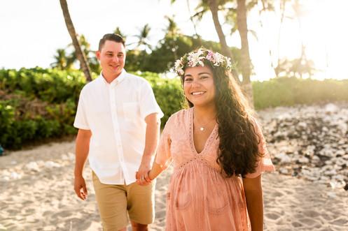 hawaii-maternity-session-13.jpg