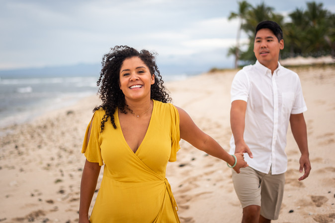 big-island-couple-engagement-16.jpg