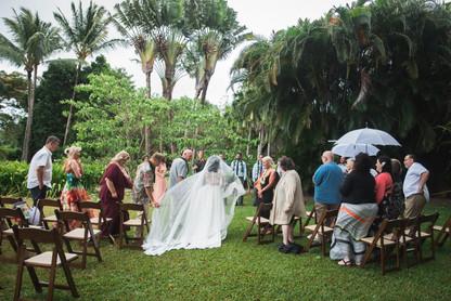 kona-wedding-photographer-hawaii-32.jpg