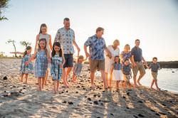 hawaii family-5