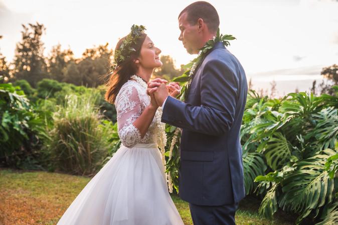 kona-wedding-photographer-hawaii-66.jpg