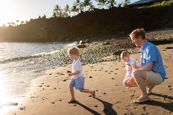 hawaii-family-photographer-kids-26.jpg