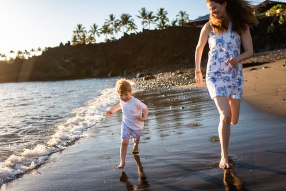 hawaii-family-photographer-kids-18.jpg