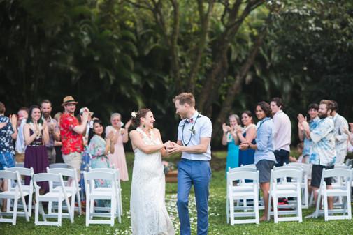 hawi hawaii wedding photographer-68.jpg