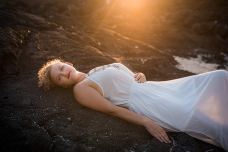 hawaii-senior-photography-17.jpg