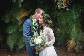 kona-wedding-photographer-hawaii-49.jpg