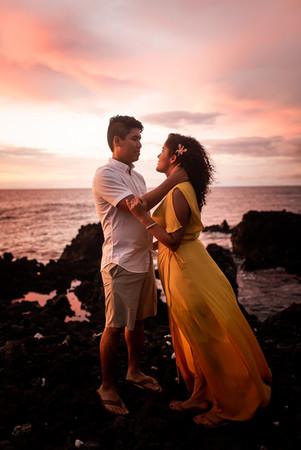 big-island-couple-engagement-41.jpg
