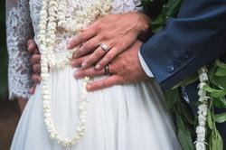 kona-wedding-photographer-hawaii-50