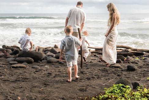hawaii-adventure-vow-renewal-41.jpg