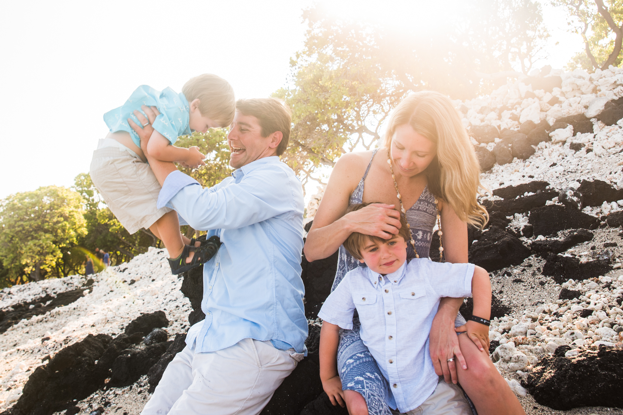 waikoloa-hawaii-family-photography-11
