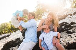 waikoloa-hawaii-family-photography-11