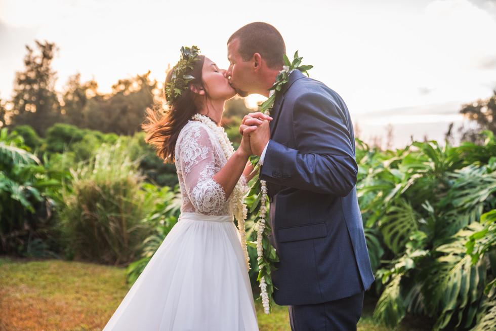 kona-wedding-photographer-hawaii-53.jpg