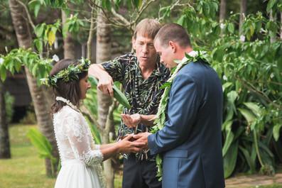 kona-wedding-photographer-hawaii-35.jpg