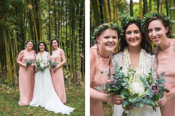 kona-hawaii-wedding-photographer-07.jpg